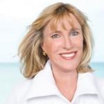 Jill M Rogers