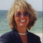 Paula Sims