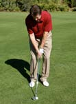 Golf-Chipping-MarkLye1