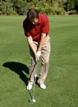 Golf-Chipping-MarkLye2