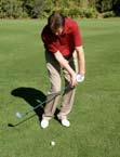 Golf-Chipping-MarkLye