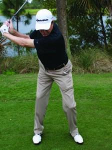 Golf-Extend-Backswing-MarkLye