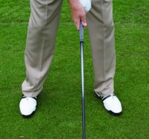 Golf-Extend-Backswing-MarkLye1