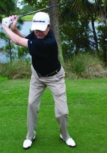 Golf-Extend-Backswing-MarkLye2