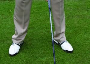 Golf-Extend-Backswing-MarkLye3