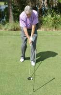 Golf-PostUp-MarkLye1