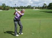 Golf-PostUp-MarkLye2