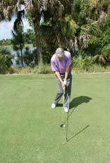Golf-PostUp-MarkLye3