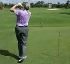 Golf-PostUp-MarkLye5