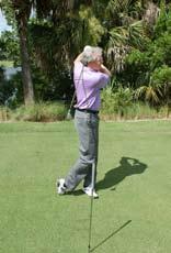 Golf-PostUp-MarkLye6