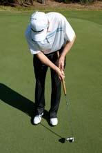 Golf-Putting-HeadDown-MarkLye5
