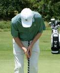 Golf-Putting-LeftHandLow-MarkLye1