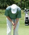 Golf-Putting-LeftHandLow-MarkLye3