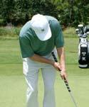 Golf-Putting-LeftHandLow-MarkLye4